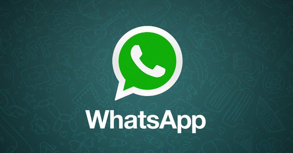 WhatsApp : passer un appel vidéo, c'est désormais possible sur Android, iOS et Windows Phone