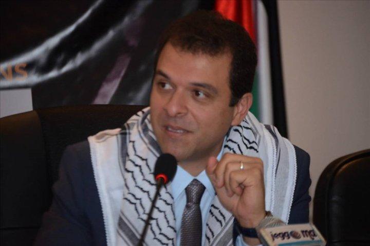 Cheikh Ibrahima Niass, Cheikh Ahmadou Bamba, El Hadji Malick Sy… bientôt enseignés en Palestine