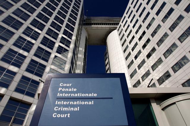 La Russie se retire de la CPI