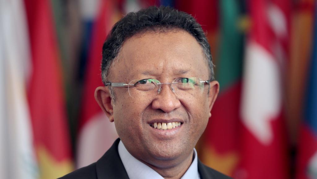 Madagascar: polémique autour du futur budget 2017 de l'Etat