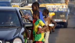 Mendicité des Enfants - Lettre ouverte du Collectif «Doyna Stop» au président Sall: «Nous avons honte...»