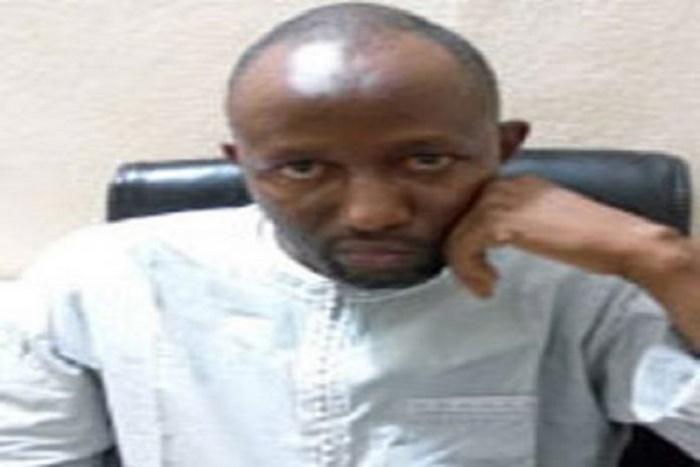 Trafic de drogue : L'imam arrêté après la prière du matin