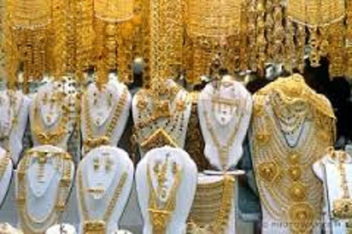 Cambriolage à Pikine Icotaf : Une bande armée s'empare de près de 20 millions de CFA dans une bijouterie