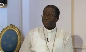 Monseigneur Benjamin Ndiaye contre le retour de la peine de mort: «Ce n'est pas en supprimant le meurtrier...»