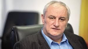 Bamboula foncière: 100.000 hectares attribués à l'homme d'affaires roumain Ovidiu Tender