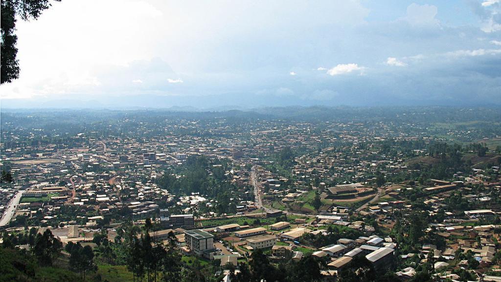 Cameroun: le malaise persiste à Bamenda après les manifestations anglophones