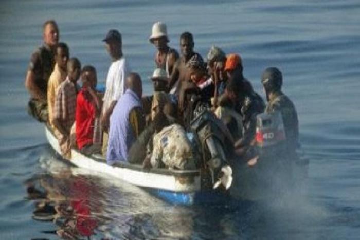 Drame de l'immigration : 2 jeunes sénégalais périssent encore au large de Tanger au Maroc