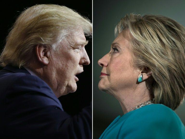 Election de Trump: le Wisconsin pourrait recompter ses voix