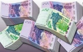Traque des biens mal acquis : Moins de 50 milliards de F CFA recouvrés par l'Etat