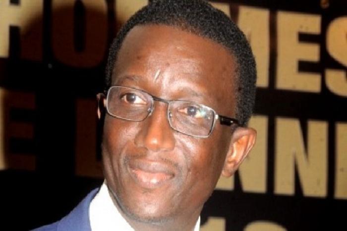 Assemblée nationale : Amadou Ba annonce 1956 nouveaux recrutements en 2017