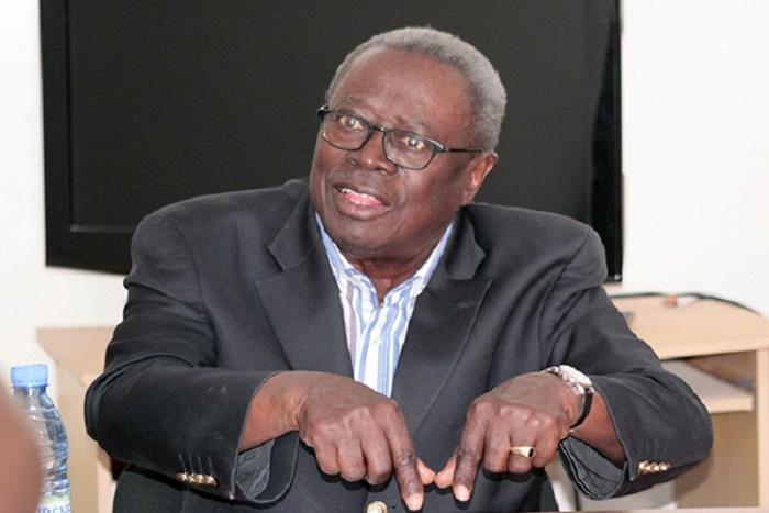 Casamance : 3 factions rebelles se réunifient pour discuter avec l'Etat