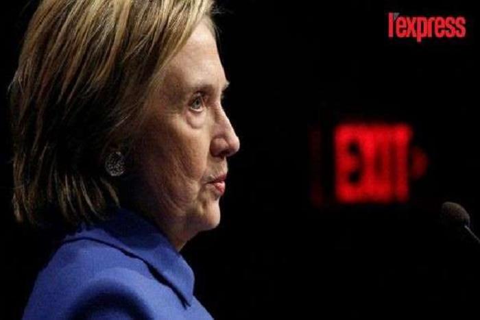 Présidentielle américaine: l'équipe Clinton participera au nouveau décompte
