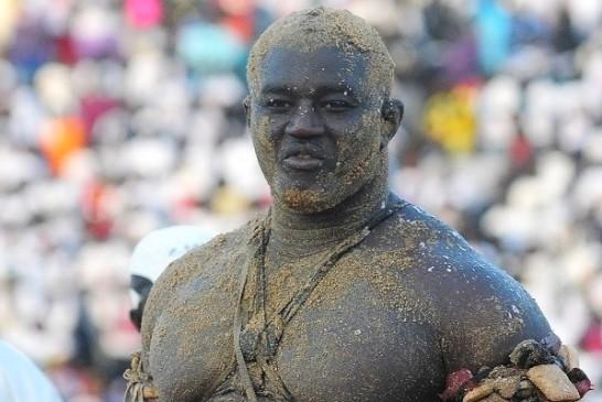 """Homme de confiance de Balla Gaye 2, Alioune Seck balance: """"Des membres de son entourage l'ont trahi"""""""
