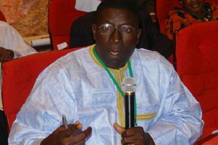 Conflit à Mankoo : Pr Malick Ndiaye en guerre contre Malick Gackou