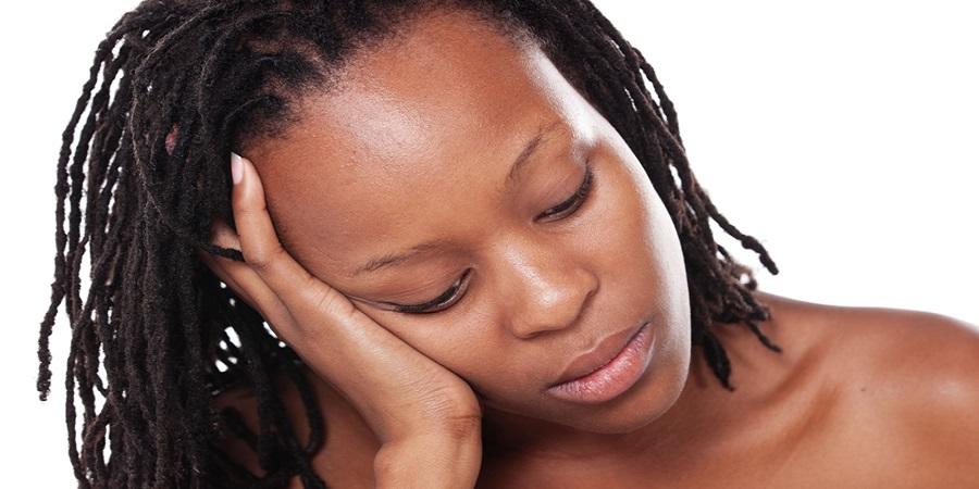 5 choses à savoir sur les infections sexuellement transmissibles