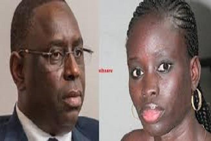 Bataille à la tête de la Cojer: Macky tranche en faveur de Thérèse Faye Diouf au détriment de Marième Thiam Babou
