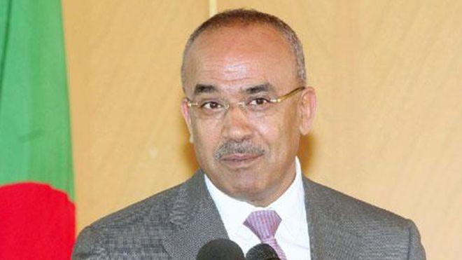 Des migrants subsahariens arrêtés à Alger