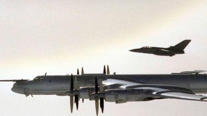 Nigeria : des avions de combat russes et pakistanais