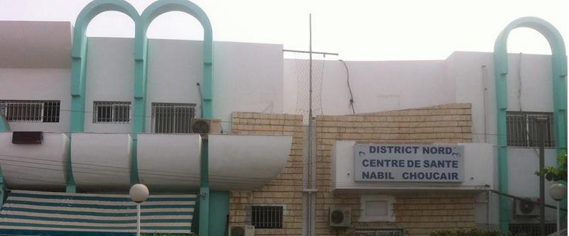 3 mois d'arriérés de salaire: les agents municipaux de Nabil Choucair sur le pied de guerre