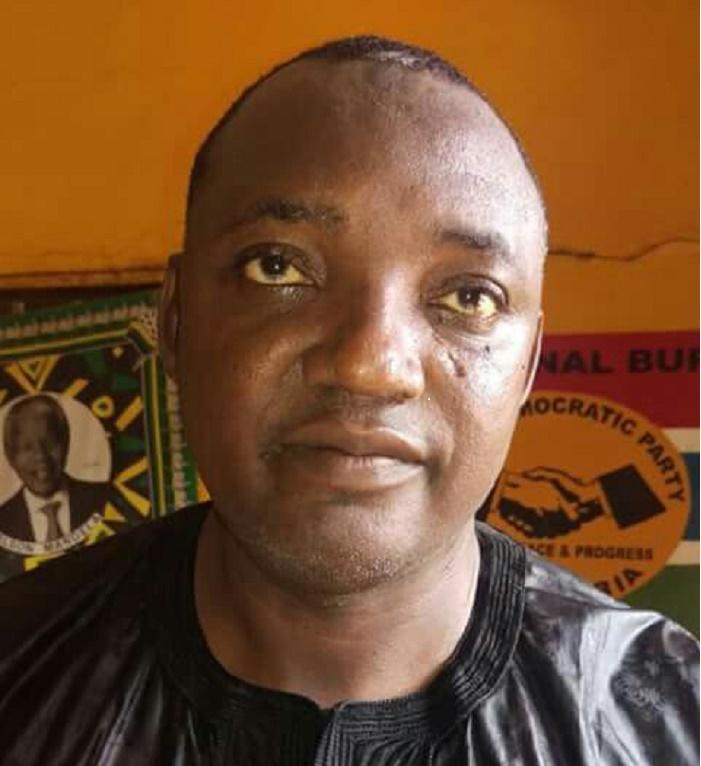Gambie – Formation du Gouvernement: le président Adama Barrow mise sur l'expérience et la compétence