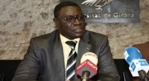 «Le Sénégal ne peut pas être insensible à ce qui s'est passé en Gambie», (Ambassadeur)