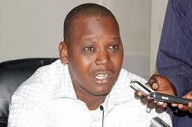 «En procédant à une parodie de liquidation, Bara Tall viole les lois de ce pays», (SYNPICS)