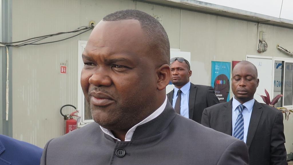 RDC: le calendrier électoral se fait toujours attendre