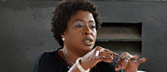Décès à Abidjan de la célèbre actrice et comédienne ivoirienne Marie Louise Asseu