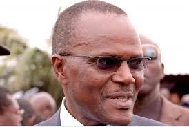 «J'étais surpris lorsque le président Jammeh a reconnu la victoire de Barrow», Ousmane Tanor Dieng