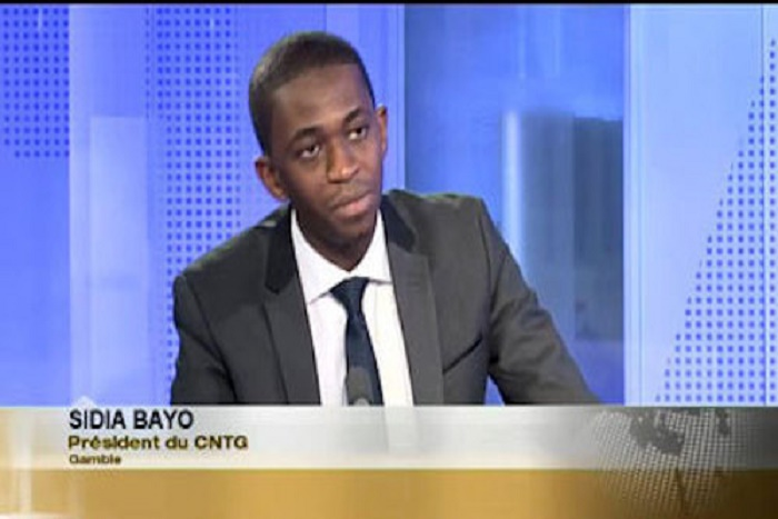 Le Sénégal rouvre de nouveau ses frontières à l'opposant gambien Cheikh Sidya Bayo