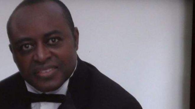 Un roi ougandais accusé de terrorisme