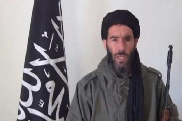 Libye: Mokhtar Belmokhtar blessé mais vivant?