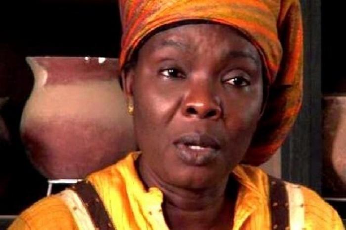 Traque des biens mal-acquis : Fatou Sow Sarr se pose des questions