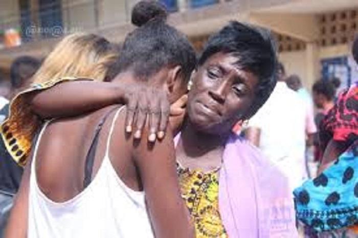 Mort tragique : une lycéenne meurt en pleine séance d'EPS