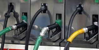Importation d'Hydrocarbures Raffinés: l'Etat retire la licence d'Itoc Sa et d'autres sociétés