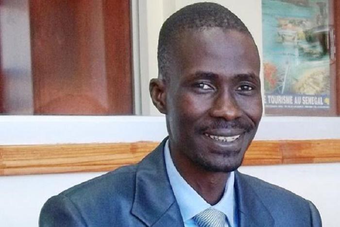 Opinion-Situation en Gambie : entre légitimistes et légalistes (Ndiaga Sylla)