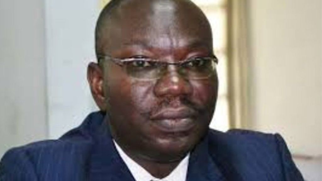 Législatives en Côte d'Ivoire: l'analyse de Julien Kouao Geoffroy