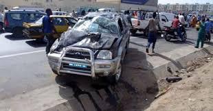 Sécurité routière: le permis à points au Sénégal d'ici juin 2017