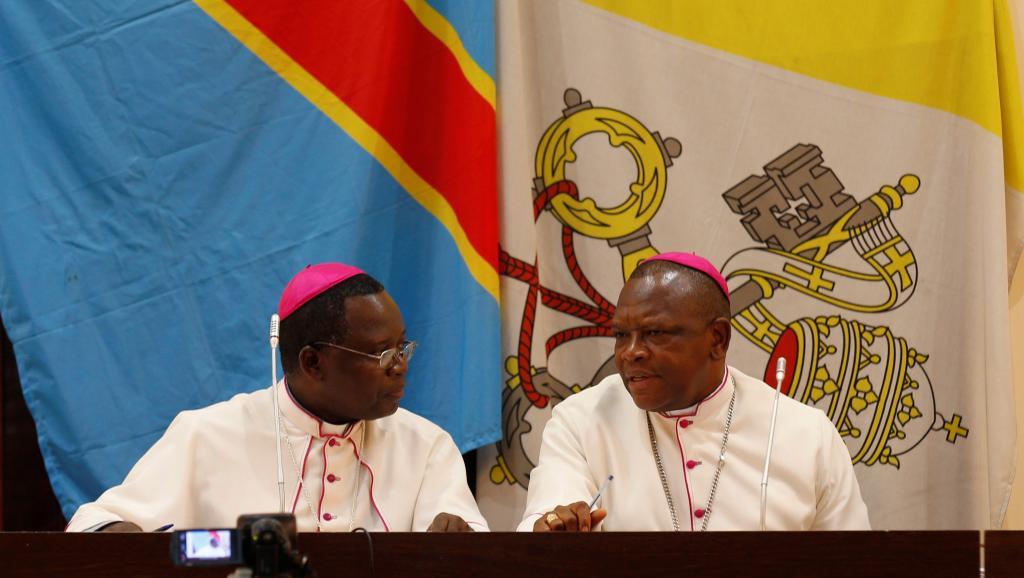 Dialogue politique en RDC: les grandes lignes de l'accord se dessinent