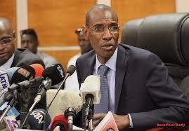 Coût des Cartes d'identité : Aïda Mbodj «convoque» Abdoulaye Daouda Diallo, à l'Assemblée