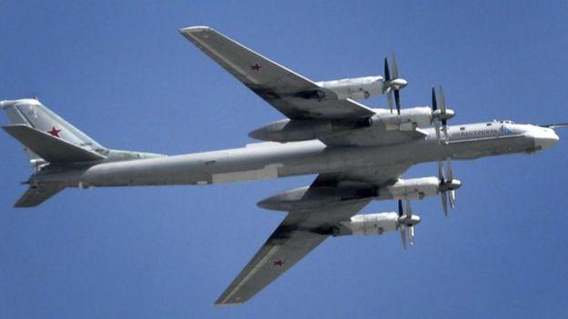 Une boite noire de l'avion russe retrouvée