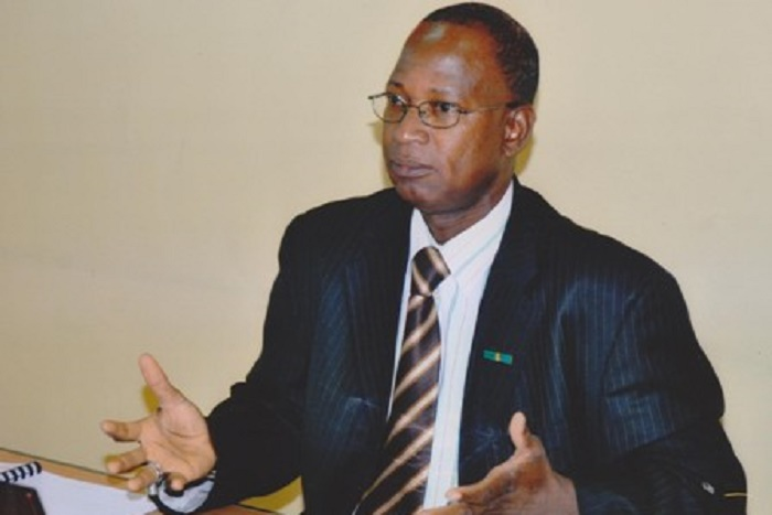 Scandale au ministère de l'Hydraulique: le directeur de l'Assainissement arrêté