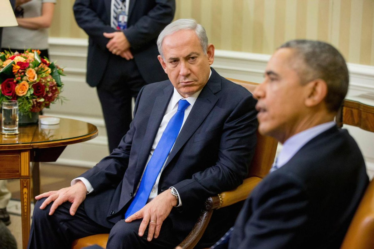 Israël renonce à l'octroi de permis de construire à Jérusalem-Est