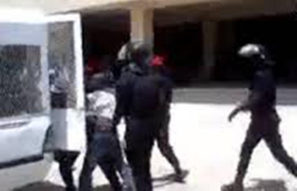 Meurtre ou bavure policière : la mort du jeune Ibou Guèye suscite des commentaires à Grand Yoff