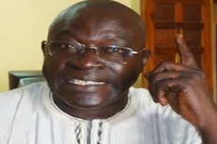 Fatick : Condamnation de l'infirmier chef de poste de Keur Samba Dia, le Sutsas en colère contre le Sames
