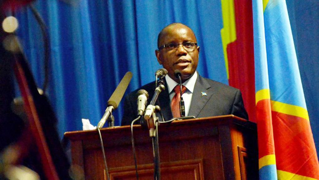 Dialogue en RDC: dernières tractations et diplomatie souterraine pour l'accord