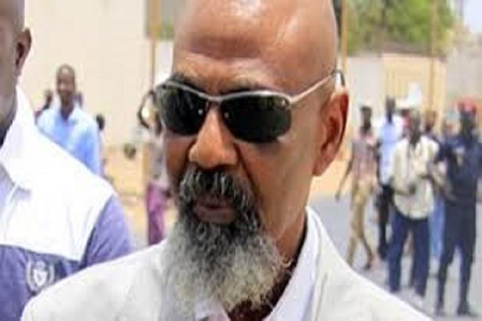 Transhumance : Papa Samba Mboup prend la défense de Mamadou Lamine Keita et fusille les karimistes, « c'est des aventuriers sans foi, ni loi »