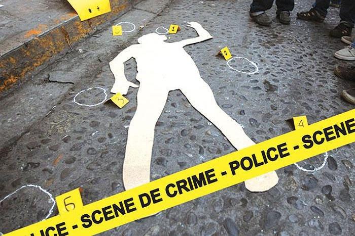 Recrudescence des crimes : Macky Sall durcit le ton