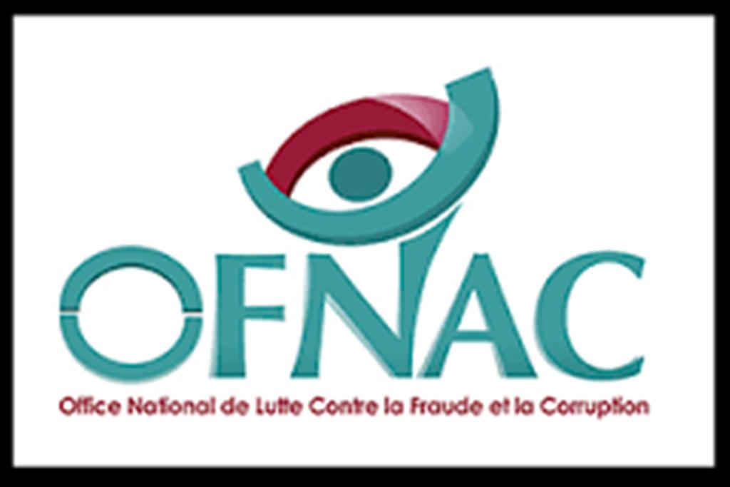 OFNAC : Un repaire de retraités