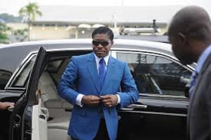 «Biens mal acquis»: le tribunal se prononce mercredi sur un report du procès de Teodorin Obiang